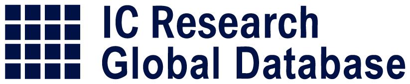 IC Research Institute