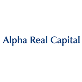 Alpha Real Capital