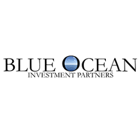 Blue Ocean Investment Partners