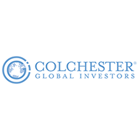Colchester Global