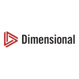 Dimensional Fund Advisors