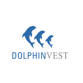 DOLPHINVEST
