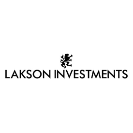 Lakson Investments