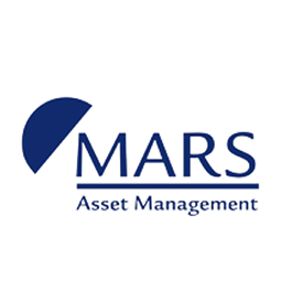 MARS Asset Management