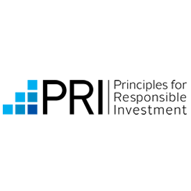 PRI | Principles for Responsible Investment