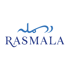 Rasmala | Alternative Asset Management