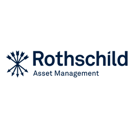 Rothschild | Asset Management