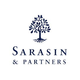 Sarasin & Partners