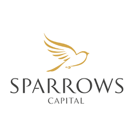 Sparrows Capital