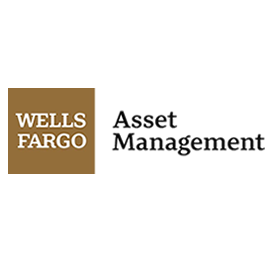 Wells Fargo Asset Management