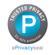 ePrivacy Seal